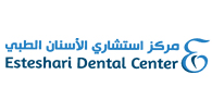 esteshari_dental